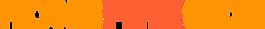 Ron's Fireside Logo
